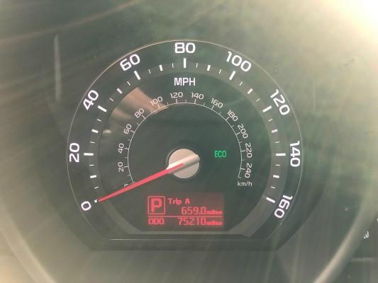 Kia Sportage 2016 price $9,977