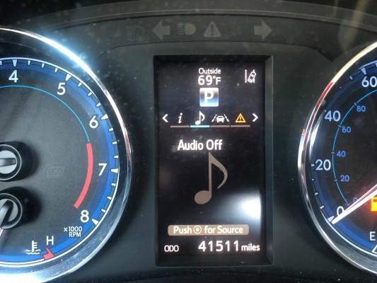 Toyota Corolla 2017 price $12,777