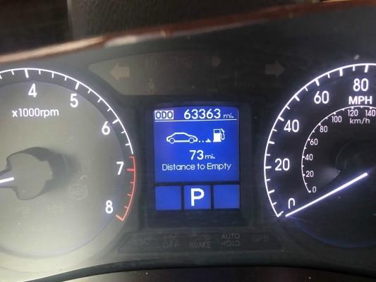 Hyundai Genesis 2013 price $12,777