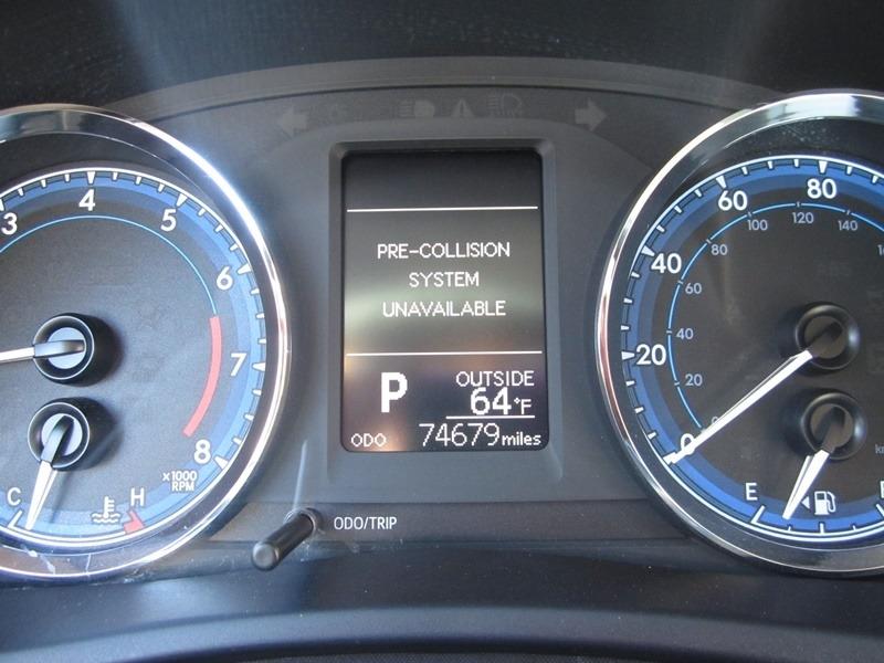 Toyota Corolla 2017 price $9,977
