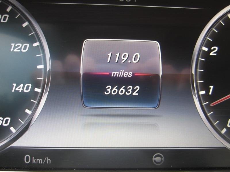 Mercedes-Benz S-Class 2017 price $48,977