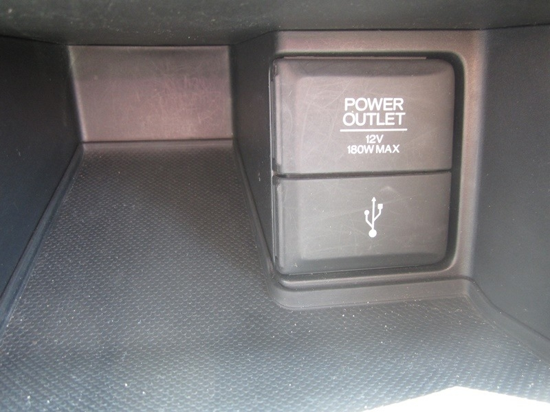 Honda Accord Sedan 2015 price $11,777
