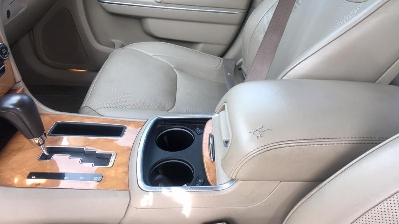Chrysler 300 2013 price $17,975