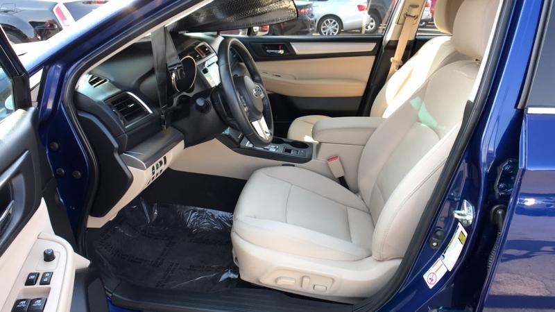 Subaru Legacy 2016 price $23,950