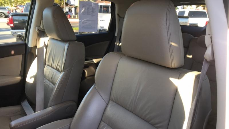 Honda CR-V 2014 price $17,882