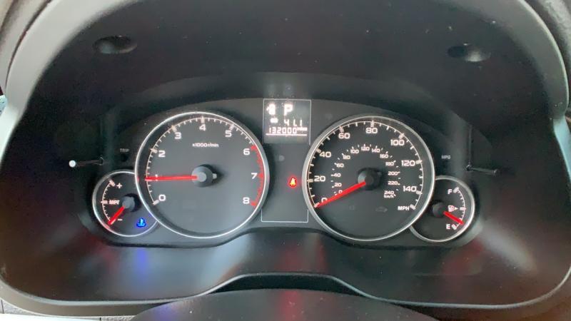 Subaru Outback 2013 price $12,197