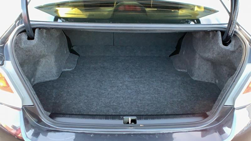 Subaru Impreza Sedan 2013 price $13,950