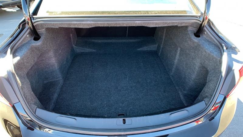 Chevrolet Impala 2017 price $25,995