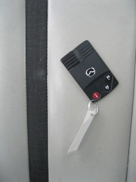 Mazda CX-7 2007 price $4,500 Cash