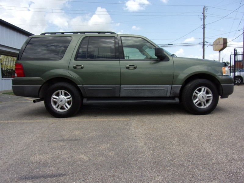 Ford Expedition 2005 price $4,350 Cash