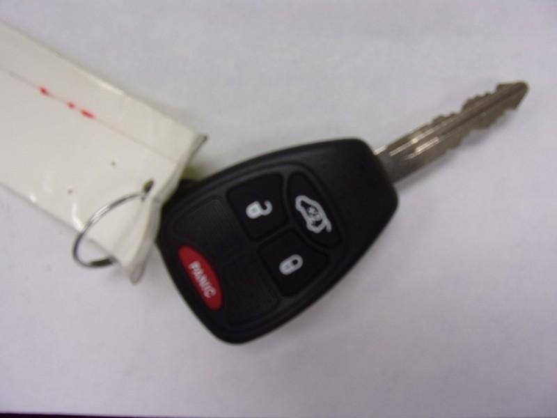 Chrysler 200 2013 price $5,300 Cash