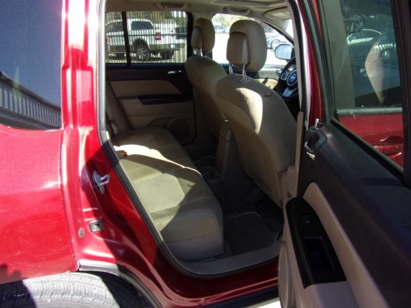 Jeep Compass 2011 price $5,400 Cash