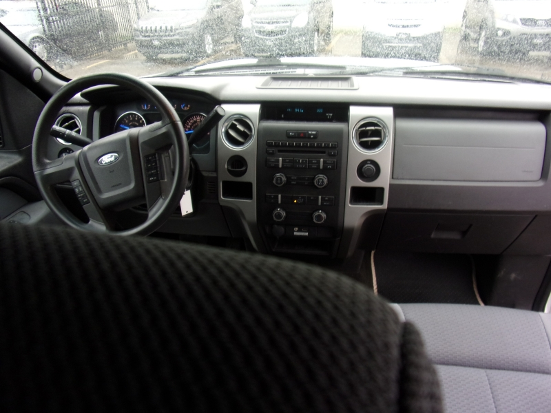 Ford F-150 2013 price $6,500 Cash