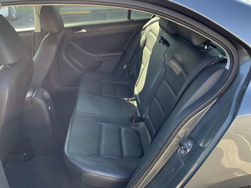 Volkswagen Jetta 2014 price $6,700