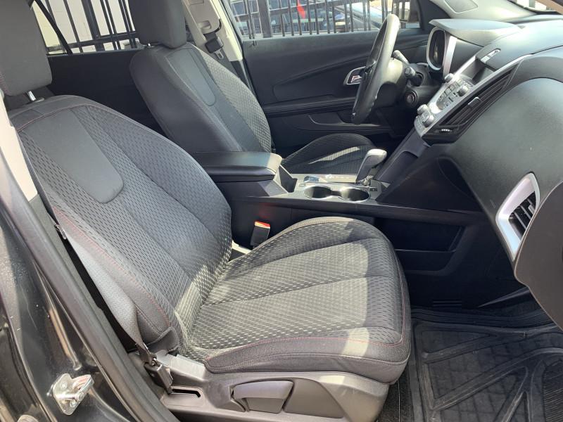 Chevrolet Equinox 2014 price $7,400 Cash