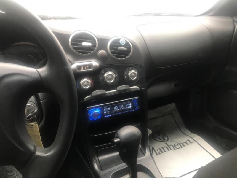 Hyundai Tiburon 2001 price $2,800