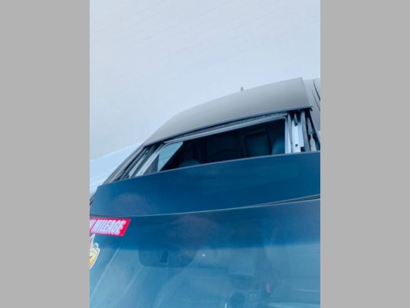 Hyundai Sonata 2013 price $7,599