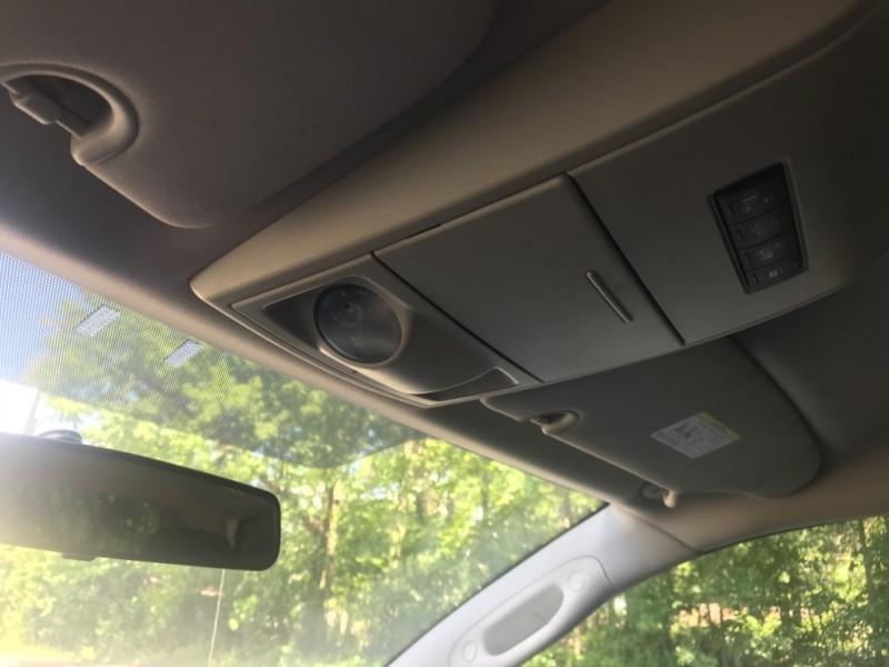Dodge Grand Caravan 2012 price $5,900
