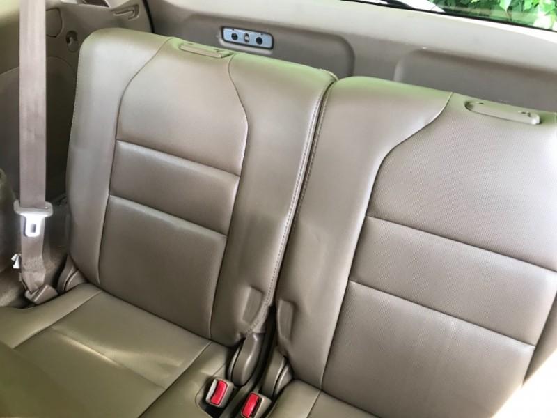 Acura MDX 2005 price $4,899