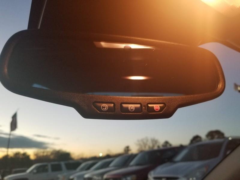 Chevrolet Cruze 2015 price $11,000