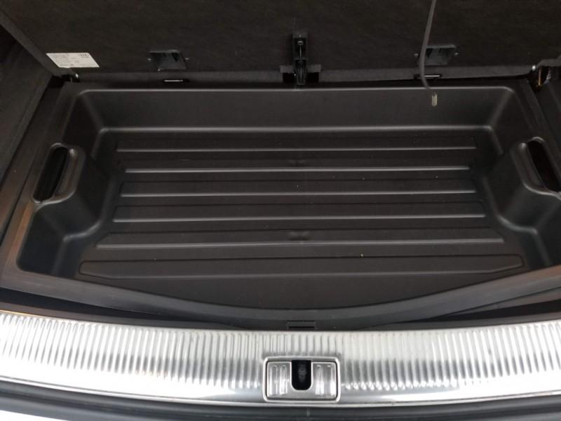 Audi Q7 2011 price $13,500