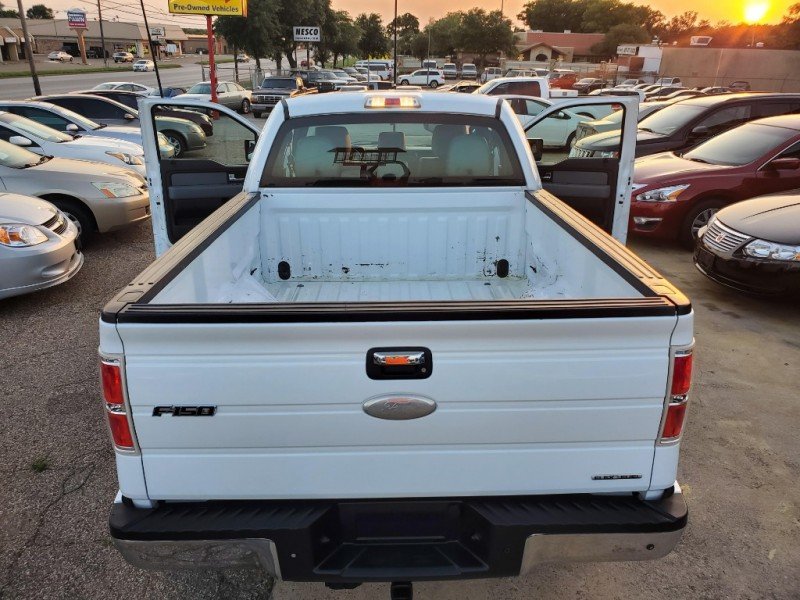 Ford F-150 2014 price $9,999
