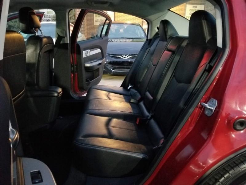 Chrysler Sebring 2010 price $5,800