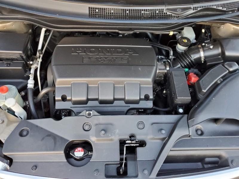 Honda Odyssey 2012 price $10,300