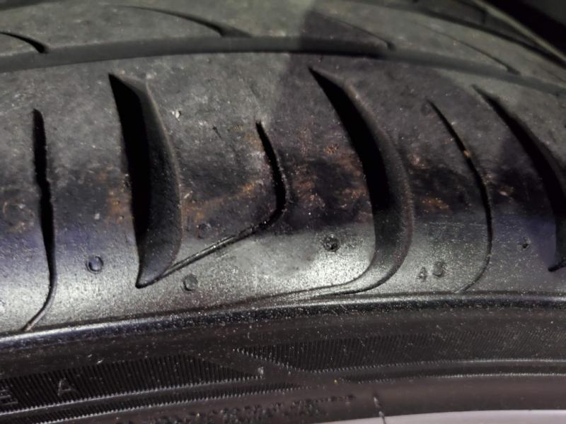 Chevrolet Cruze 2013 price $7,999