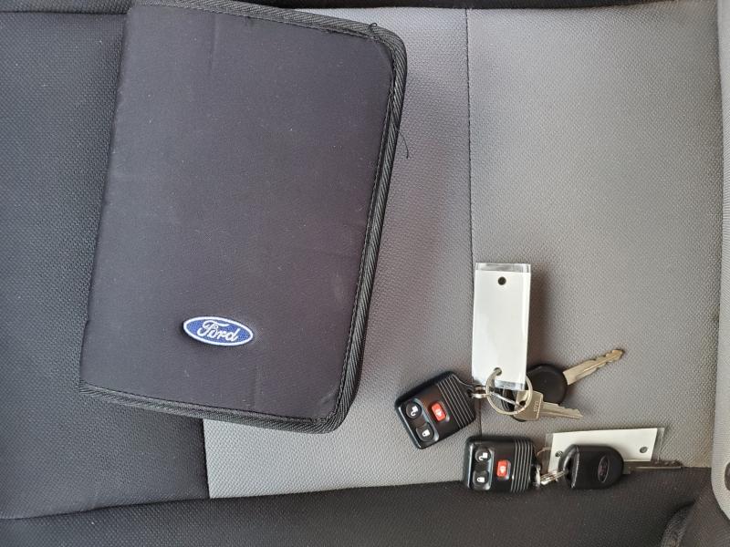 Ford Ranger 2006 price $7,499