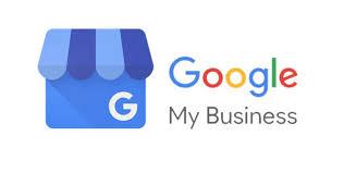 macmotorscars google