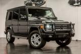 Mercedes-Benz - 2015