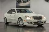Mercedes-Benz E350 *Luxury Pkg* *Clean* 2008