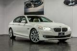 BMW 535i *Loaded* 2012