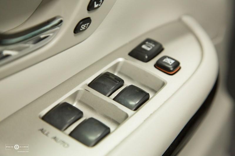 Lexus RX 400h 2008 price $10,488