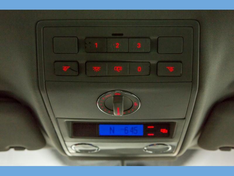 Volkswagen Touareg 2004 price $4,995