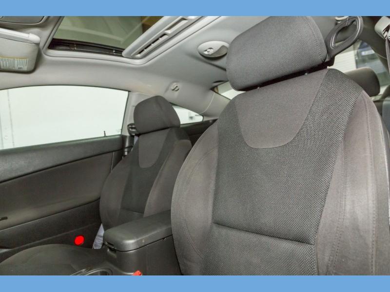 Pontiac G6 GT *Automatic* *30mpg* 2006 price $6,899