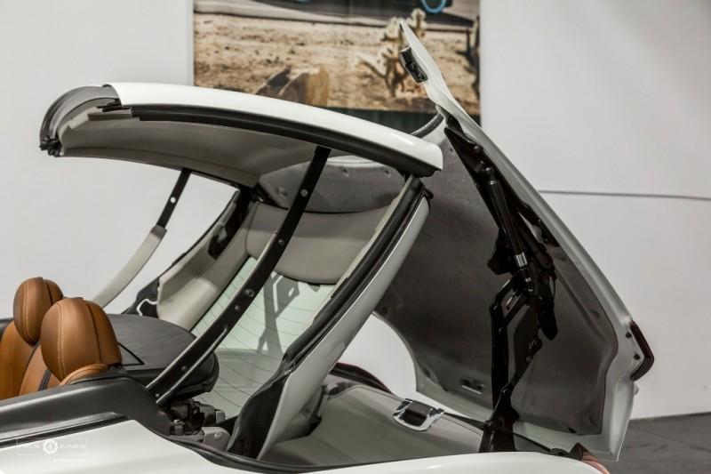 Lexus SC 430 2002 price $18,888