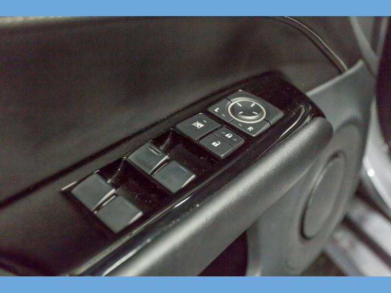 Lexus GS 350 2013 price $21,888