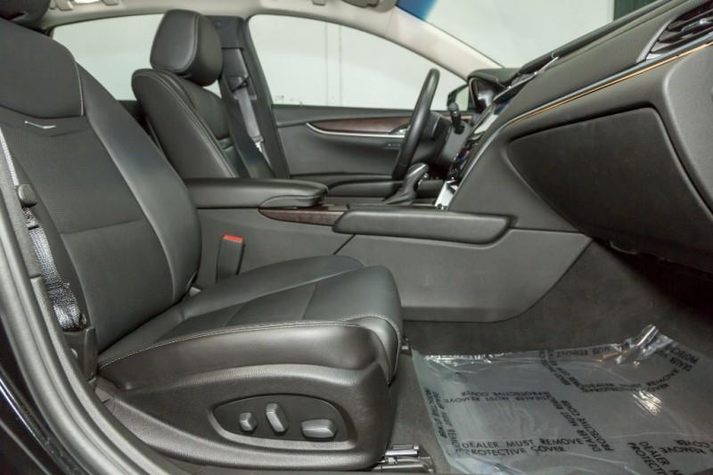 Cadillac XTS 2018 price $25,488