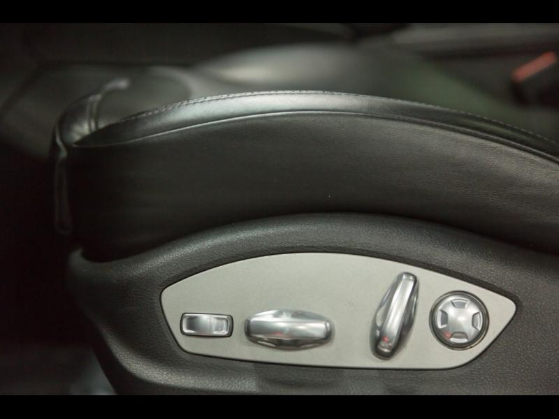 Porsche Macan S All Wheel Drive 2016 price $29,999