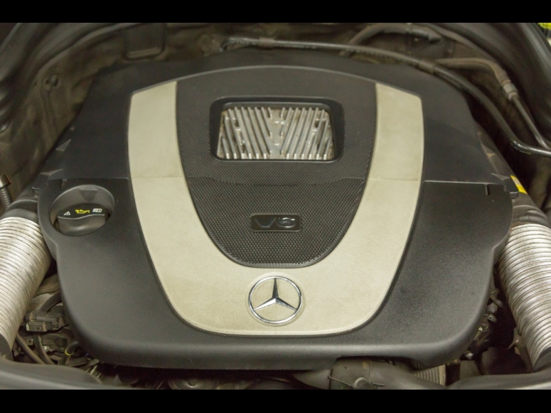 Mercedes-Benz GLK350 4MATIC *Pano-Roof* 2010 price $9,999