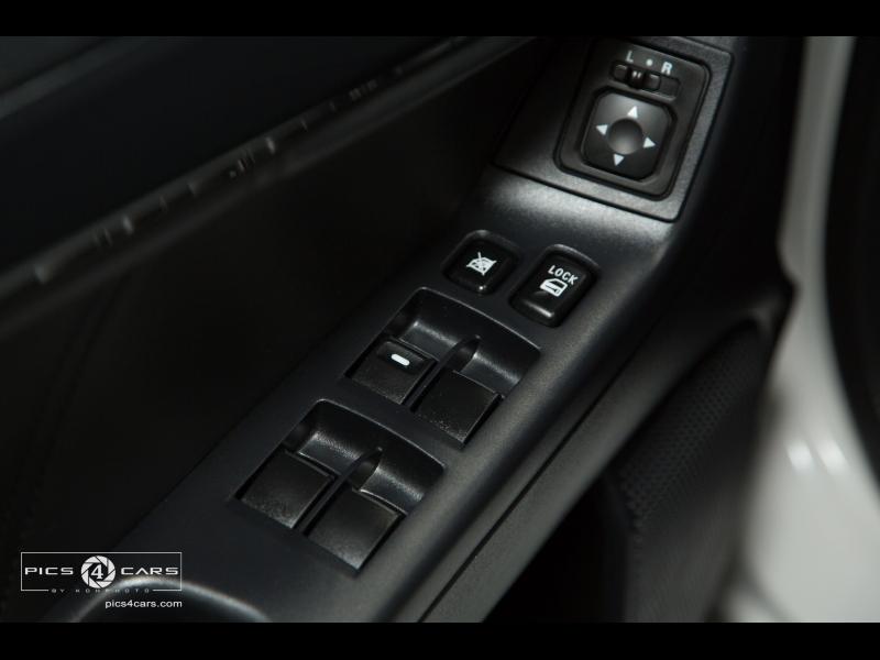 Mitsubishi Lancer Evolution 2015 price $37,488
