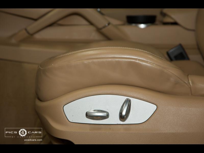 Porsche Platinum Edition 2017 price $35,888
