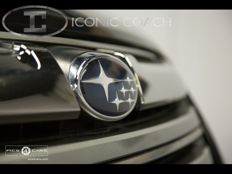 Subaru Outback 2013 price $11,988
