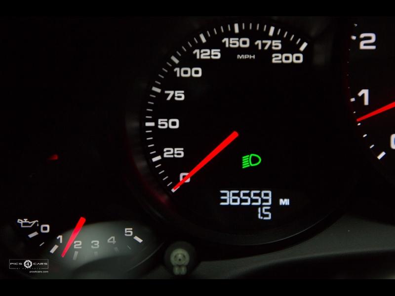 Porsche 911Carrera 4S Coupe *PDK* 2014 price $69,988