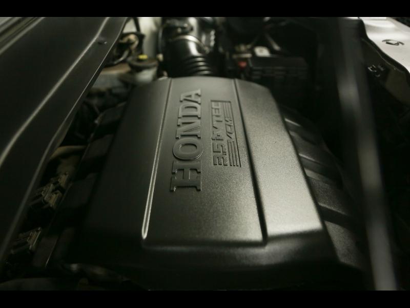 Honda Pilot *EX* 2015 price $19,488