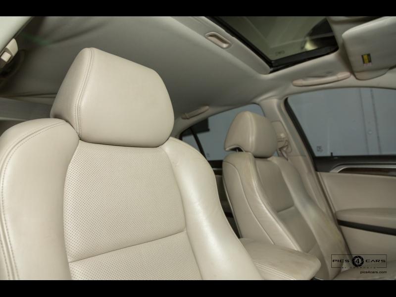 Acura TL 2007 price $6,888