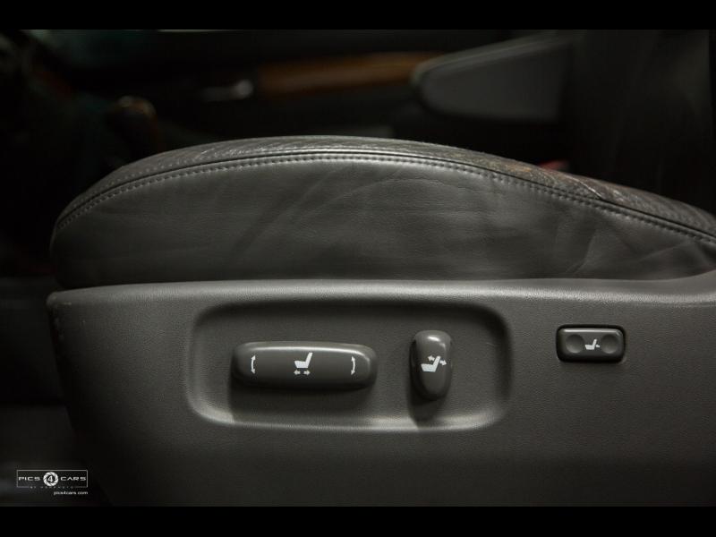 Lexus GX 470 2007 price $22,888