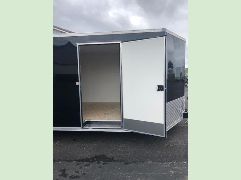 - CV 85X24 T3 2019 price $8,375